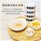 青川淺 貓主食罐 王道混箱8種口味3 貓主食罐 貓罐頭 3
