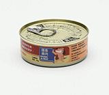 青川淺 狗主食罐 60超值犬用泥罐國產雞3 狗主食罐 狗罐頭 3