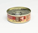 青川淺 狗主食罐 60超值犬用泥罐澳洲牛3 狗主食罐 狗罐頭 3